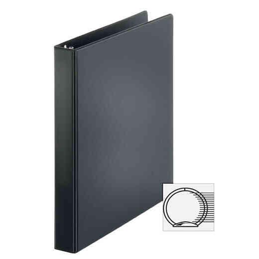 Binders, Report Covers & Pocket Folders
