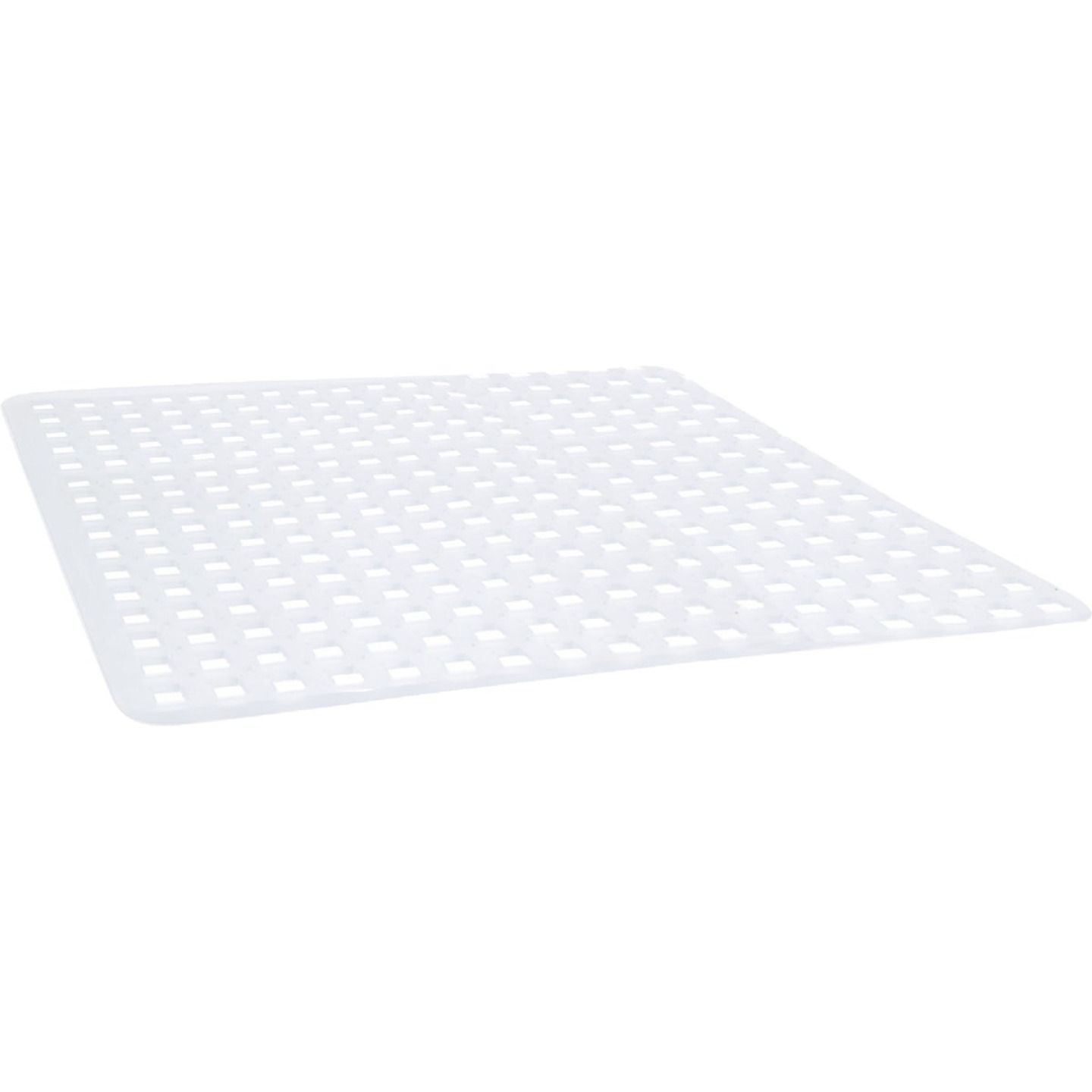 InterDesign Sinkworks 12.5 In. x 16 In. Euro Sink Mat Image 5