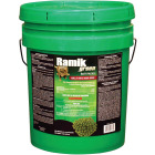 Ramik Green Pellet Bait Pack Rat And Mouse Poison (60-Pack) Image 1