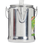 Coghlans 9-Cup Aluminum Camping Coffee Pot Image 3